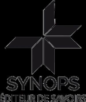 logo_editeur_savoir_synops_black